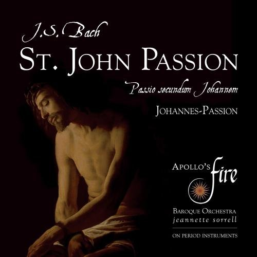 johann-sebastian-bach-st-john-passion