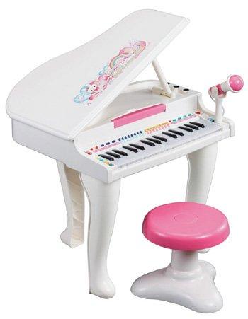 original-magical-grand-piano-dx-by-sanyo