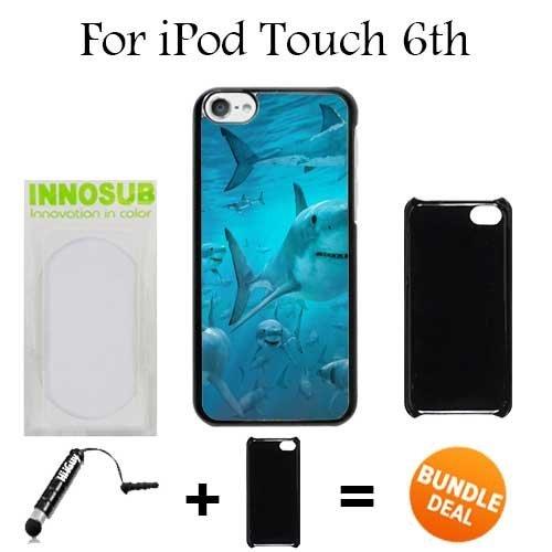 shark ipod case - 1