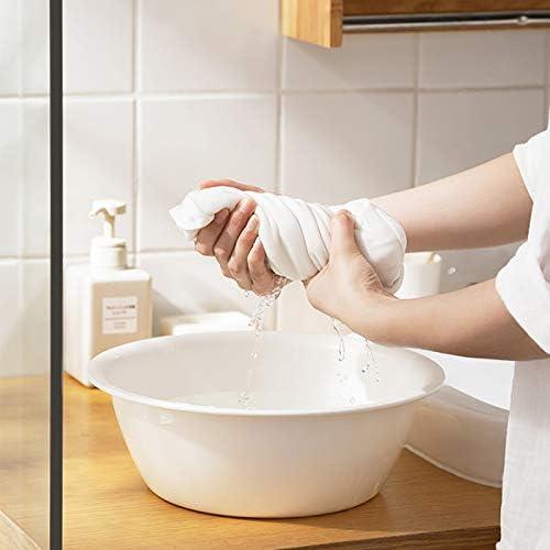 洗面器肥厚洗面器洗面器ホーム洗面器