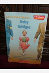 Let's read about ... Ruby Bridges (Scholastic first biographies) by Ruby Bridges (2003-05-03) Paperback