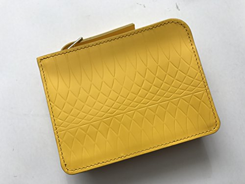 Al Azul Paul Turquesa Bolso on Amarillo Bag Carry Mujer Holdall Smith Hombro Para Or Shoulder 0AApqwET