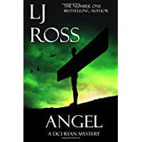 Angel: A DCI Ryan Mystery (The DCI Ryan Mysteries)