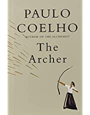 Archer, The