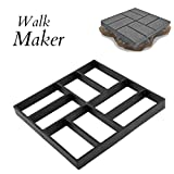 Walk Makers Review and Comparison