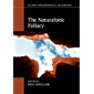 The Naturalistic Fallacy (Classic Philosophical Arguments)