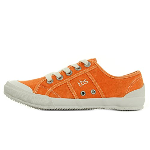 tbs Opiace Orange S7029ORANGE, Basket