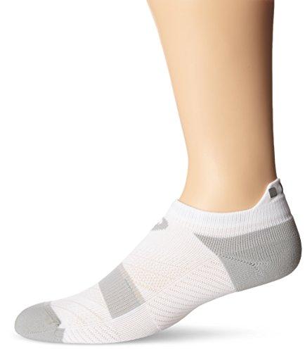 ASICS Lite Tech Single Running Socks