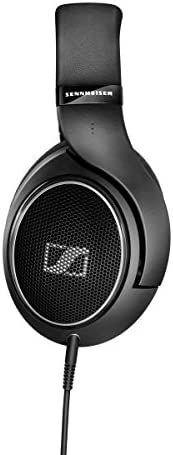 Sennheiser HD 598 SR Open-Back Headphone Discontinued by manufacturer
