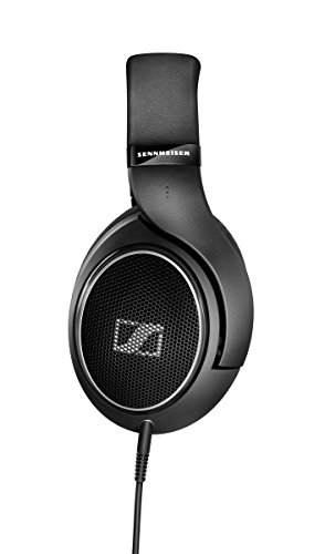 Sennheiser HD 598 SR Open-Back Headphone by Sennheiser