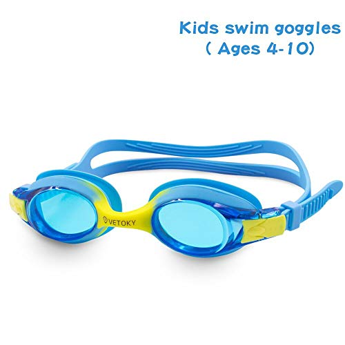 e0dd7c0a27f Jual VETOKY Swim Goggles