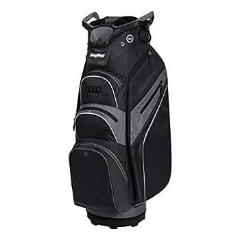 Image of BAGBOY Unisex's Lite Rider Pro Cart Bag Golf