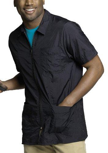 Diane Pro Jacket Zipper Black product image