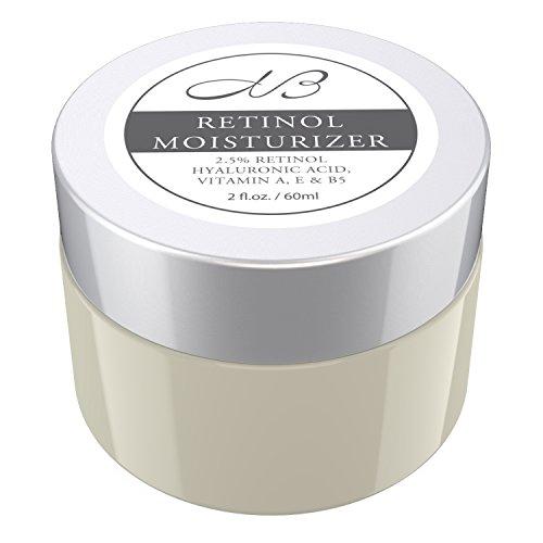 Anti Wrinkle Nourishing Cream - 2