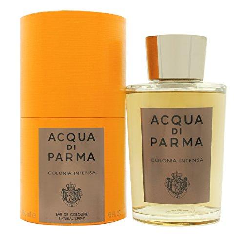 acqua-di-parma-intense-cologne-spray-for-men-6-ounce