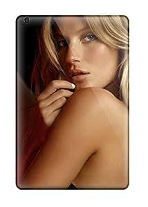 Faddish Gisele Bundchen Case Cover For Ipad Mini 3