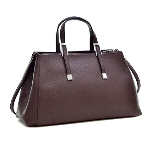 Dasein Elegantly structured Briefcase Removable product image