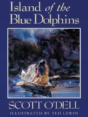 Download [(Island of the Blue Dolphins )] [Author: Scott O'Dell] [Feb-2005] ebook