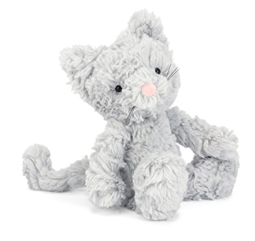 Jellycat Squiggle Kitty Small - Small Kittens Shopping Results