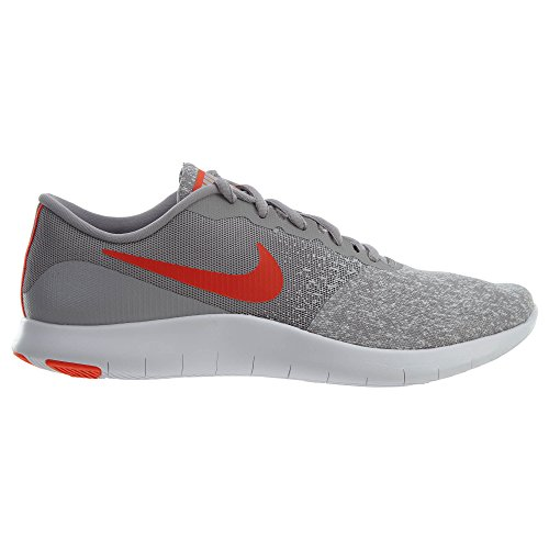 Contact Grey Grau 016 Atmosphere Nike Herren Flex Total Laufschuhe xEwngqHAqS