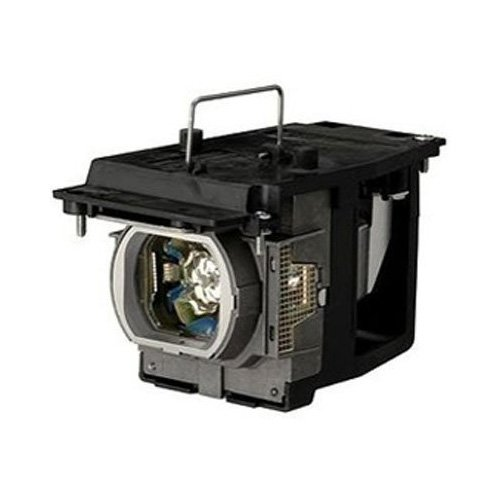 Toshiba TLP-X3000U LCD Projector Assembly with High Quality OEM Compatible Bulb -