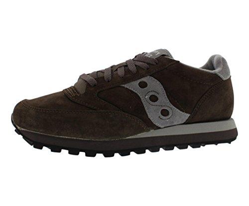Saucony Jazz Original Women's Shoes Size 11