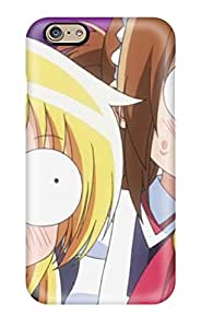 High-quality Durability Case For Iphone 6(hayate No Gotoku )