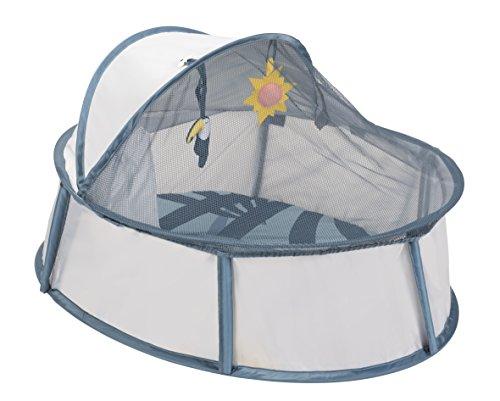 Playpens Gt Nursery Furniture Gt Nursery Gt Baby Products