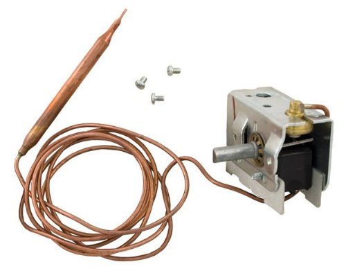 Hayward FDXLGCK1200NP NA to LP Quick-Change UHS Gas Conversion Replacement Kit for Hayward H200FD Pool Heater by Hayward