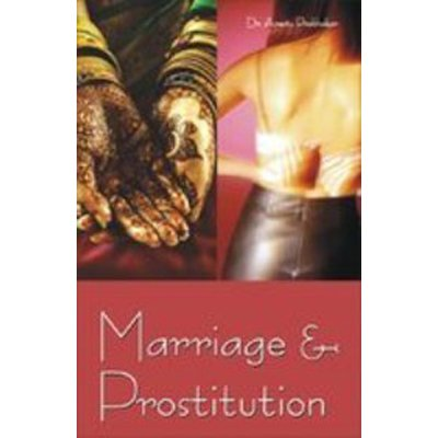 Marriage & Prostitution