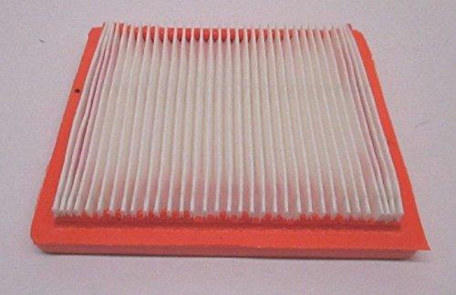 Kohler 14 083 15 S Filter