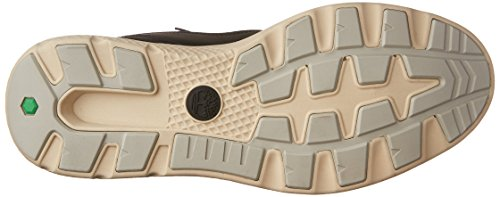 Timberland Baskets Mode Wedge Beige