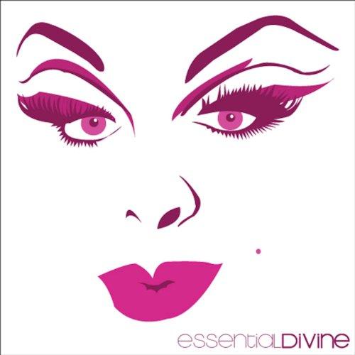 Essential Divine