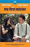 My First Mister (2001)  / マイ・ファースト・ミスター   北米版DVD[Import] [DVD]