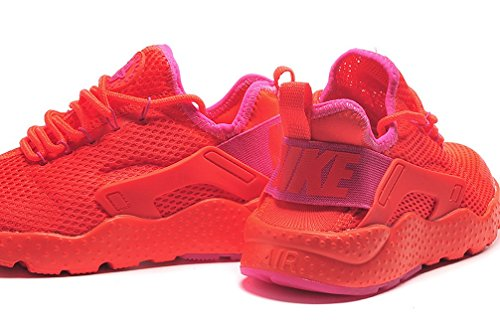 Nike Wmns Air Huarache Run Ultra BR womens (USA 5.5) (UK 3) (EU 36)