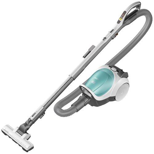 mitsubishi vacuum - 5