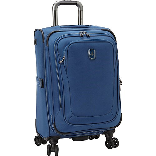 atlantic-unite-2-21-expandable-spinner-steel-blue