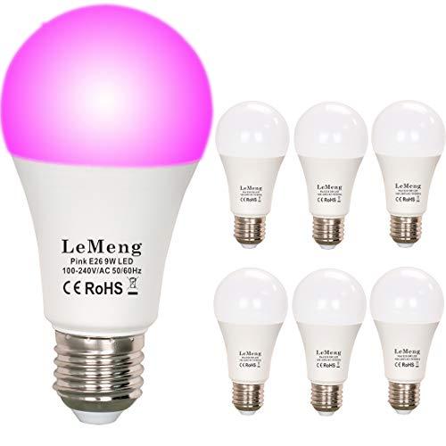 Hot Led Light Bulbs in US - 8