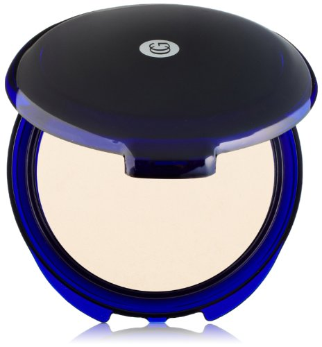 - CoverGirl Smoothers Pressed Powder Foundation Translucent, Light(N)710, 0.32-Ounce Packages (Pack of 2)