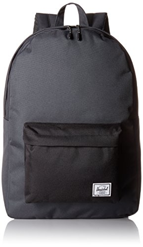 a7a6aaf944 Galleon - Herschel Supply Co. Classic Backpack