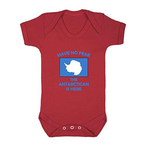 have-no-fear-antarctican-is-here-antarctica-antarcticans-baby-bodysuit-red-newborn