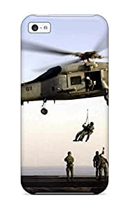 AmandaMichaelFazio Snap On Hard Case Cover 45 Army Protector For Iphone 4/4s