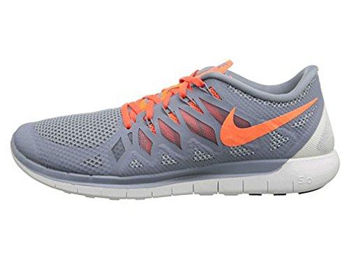 Nike Free 5.0 Mens Style: 642198
