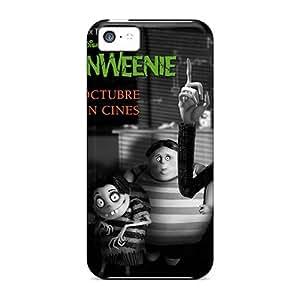 Iphone 5c QLd4296QMuI Support Personal Customs Beautiful Strange Magic Pictures Shockproof Hard Phone Cases -CristinaKlengenberg