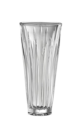 Galway Crystal 12009 Willow Small Vase