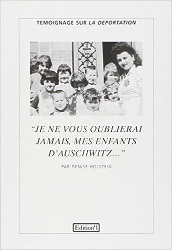 NOUBLIENT JAMAIS ELLES GRATUITEMENT TÉLÉCHARGER