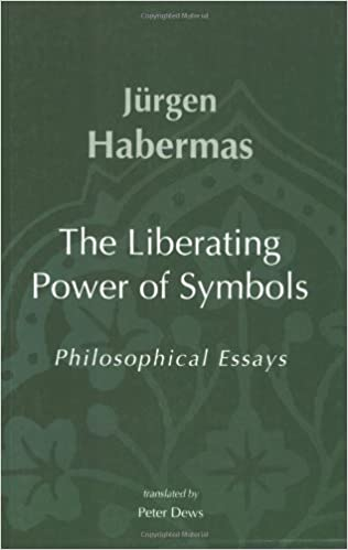 Amazon The Liberating Power Of Symbols Philosophical Essays
