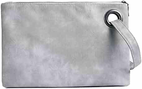 164fac1daf43 Shopping Silvers - Last 90 days - Clutches & Evening Bags - Handbags ...