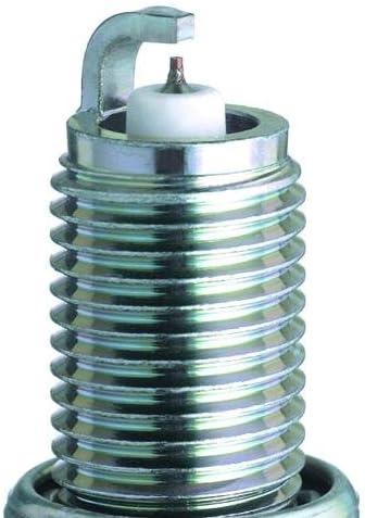 NGK 6546 Spark Plug