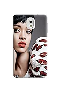 Samsung Galaxy Flip fashionable TPU New Style Cover Case for Samsung Galaxy note3